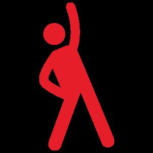 icona movimento