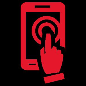icona tecnologia